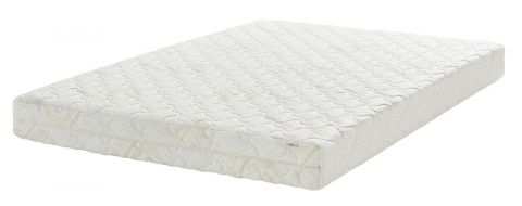 Mattress 140x200 GOLD F35 DREAMZONE