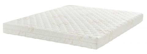 Mattress 160x200 GOLD F35 DREAMZONE