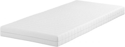Mattress 90x200 PLUS F60 DREAMZONE