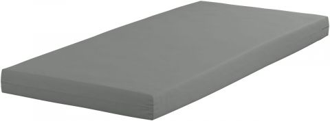 Mattress 90x200 PLUS F30 DREAMZONE