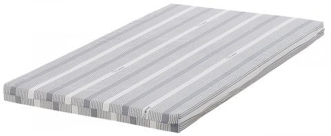 Mattress 60x120 PLUS F30 DREAMZONE