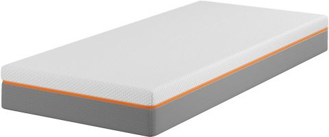 Mattress 90x200 GOLD S30 DREAMZONE