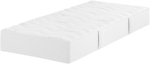 Mattress 90x200 GOLD S50 DREAMZONE