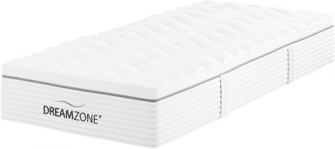 Mattress 90x200 GOLD S100 DREAMZONE
