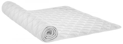 Mattress pad 90x200 PLUS T40 DREAMZONE