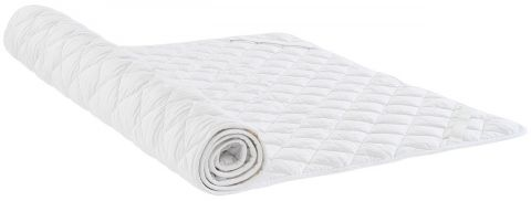 Mattress pad 120x200 PLUS T40 DREAMZONE