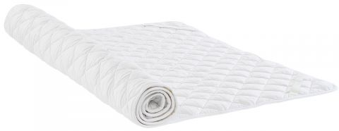 Mattress pad 140x200 PLUS T40 DREAMZONE