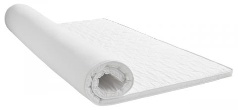 Top mattress 160x200 PLUS T50 DREAMZONE