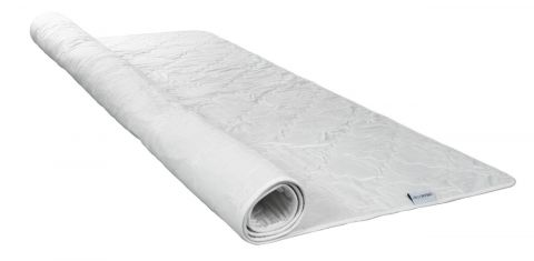 Mattress pad 180x200 PLUS T44 DREAMZONE