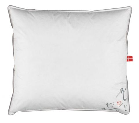 Pillow JUN 100g ROYAL 40x45