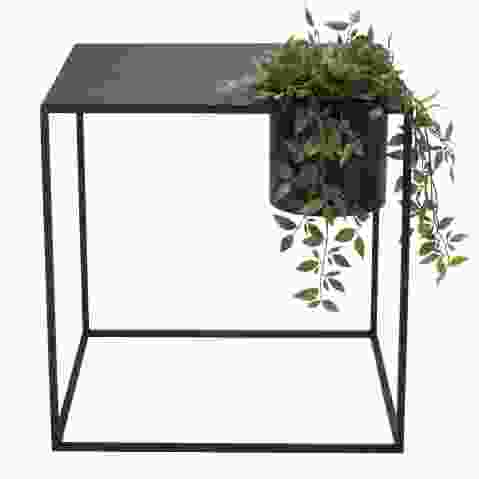 Side table TORNSANGER W45xL45