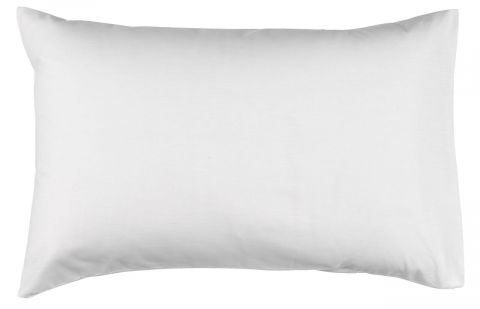 PC me percale 50x7075 white