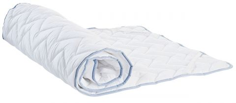 Mattress pad 140x200 PLUS T25 DREAMZONE