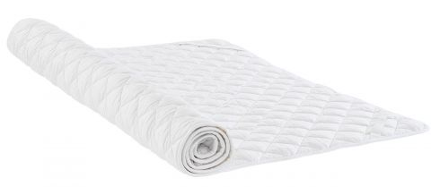 Mattress pad 180x200 PLUS T40 DREAMZONE