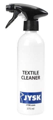 Textile Cleaner 375 ml
