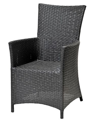 Chair KOSTA black