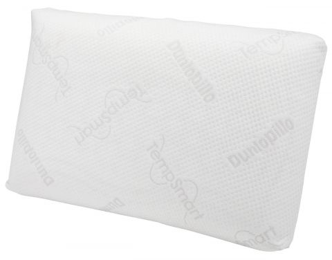 Pillow Dunlopillo TEMPSMART 40x60x12