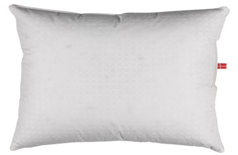 Pillow TUSINDFRYD Daisy 3 chamber high 50x70
