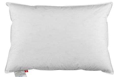 Pillow FD Anemone medium 50x70