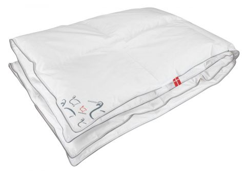 ..Duvet JUN 275g ROYAL 100x140
