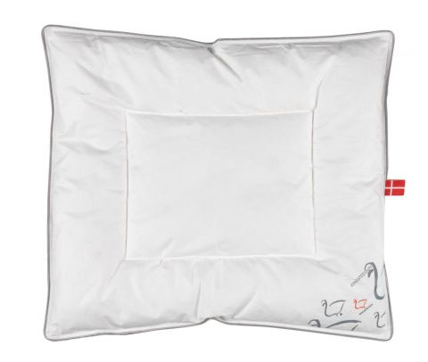 ..Pillow BABY 25g ROYAL 40x45