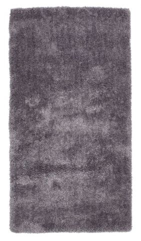 Rug BIRK 80x150 light grey