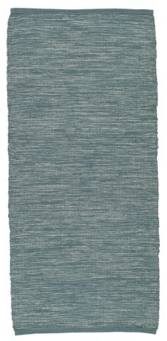 Rug KREKLING 65x140cm dusty green