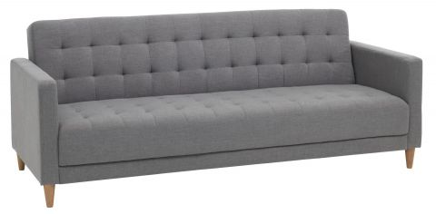 Sofa bed FALSLEV beige